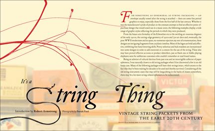 FJ02_StringPkts_56_57