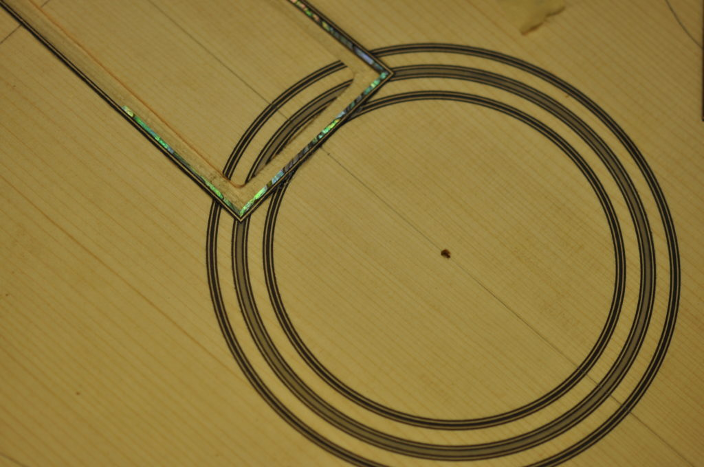 drew-rosette-ring