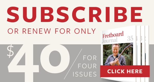 subscribe-with-button-stubby