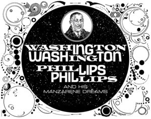 washingtonphillips